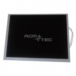 Pantalla LCD 10 pulgadas TUBICAM