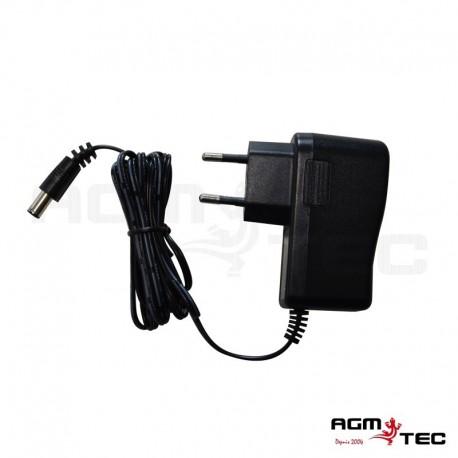 Cargador de batería de 4400 (Max 40Wh) - Tubicam®