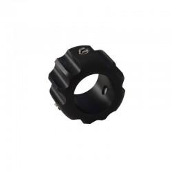Centrador rígidoTubicam® - Cámara Ø26 mm