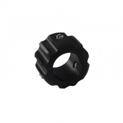 Centrador rígido Tubicam® - Cámara Ø22 mm