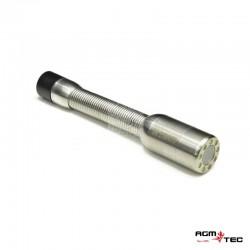 Cabezal 23 mm para cámara modelo Tubicam® R